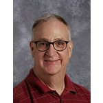 Dave Darrah