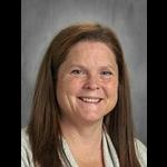 Janice Barshinger