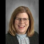 Cindy Eifert