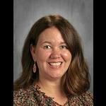 Jill Feltenberger
