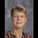 Lesli Goodhart