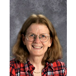 Donna Haun