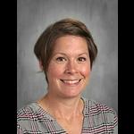 Sarah Rodenburgh