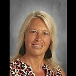 Heather Kinneman