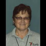 Sue Lindsey