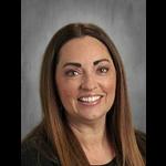 Laura McClure
