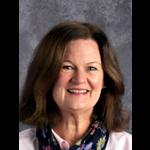 Susan Mellinger