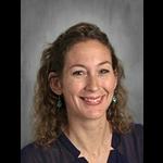 Adrienne Myers