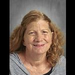 Beth Peritz