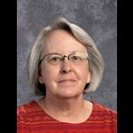 Linda Shiflett