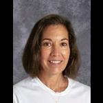 Marjorie Kardos
