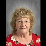 Tammy Stehr
