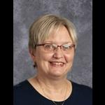 Carla Lowe