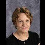 Sallie Spanswick