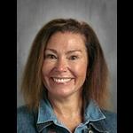 Linda Slenker