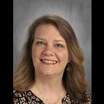 Kathy Pavoncello