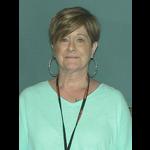 Suzanne Cyr