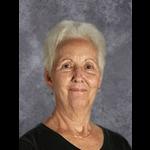 Linda Hamm