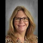 Tammy Daugherty