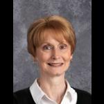 Patricia Stanford