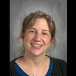 Jennifer Arcuri