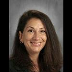 Patricia Selegrath