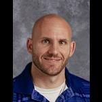 Shane Jansen