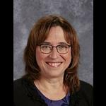 Carole Shearer