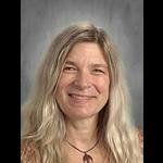 Julie Stover