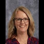Denise Fuhrman