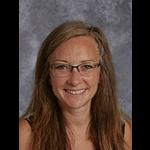 Athena McNulty