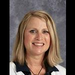 Cathi Hicks
