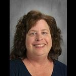 Melanie Prats