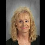 Rhonda Harbold