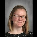 Amy Intrieri