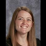 Stephanie Reinert