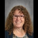 Diana Loomis