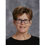 Kathleen Swope