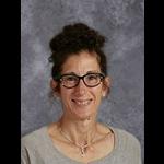 Paula Ann Katze