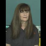 Lori Stern