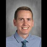 Adam Schimpf