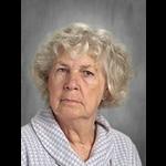 Kathy Leland