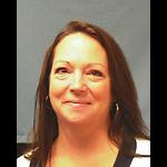 Sandra Feehley