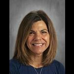 Samantha Herink