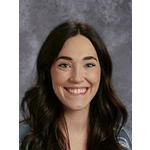 Hannah Siegelman