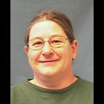 Linda Kauffman