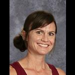 Lindsay Kollar