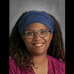 Karla Coffman