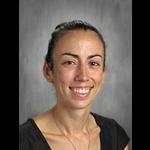 Lauren Arvanites