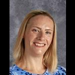 Meredith Henning